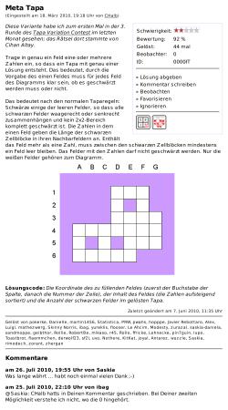 logical rätsel zum ausdrucken : hier ist binoxxo 01 das erste tic tac logic buch zum downloaden