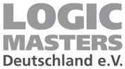 Master Statistik Berlin